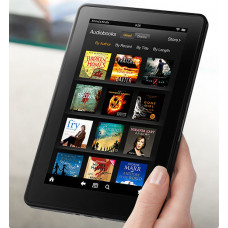 Cheap, used, refurbished, reconditioned Kindles, Kindle e