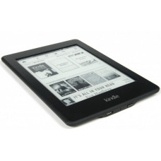 Grade C - Kindle Paperwhite 2012 WiFi + 3G EY21
