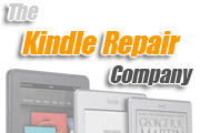 The Kindle Repair Company