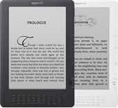 which kindle model do I have?